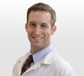 Darren R Lebl MD