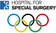 Hospital For Special Surgery New York | HSS New Jersey