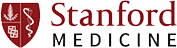 Stanfored Medicine logo